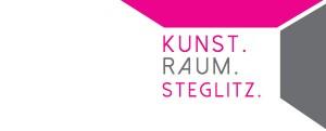 logo Kunstraum